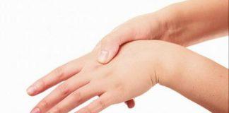 Šta treba da znate o zglobovima