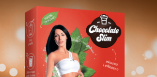 Chocolate slim u apotekama - iskustva - srbija - cena - gde kupiti