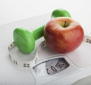 Dijeta planu za gubitak težine u liniju