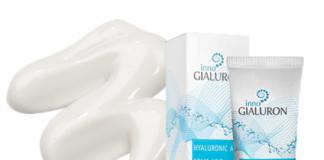 Inno gialuron - cream - gde kupiti - cena srbija - forum - iskustva
