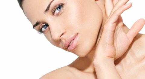 Kako da se poboljša izgled kože