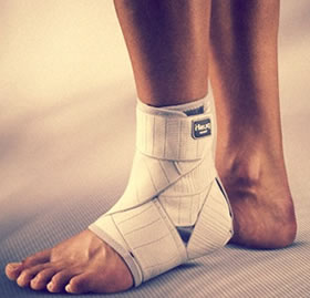 Kako da se ponašaš prema produženje nogu