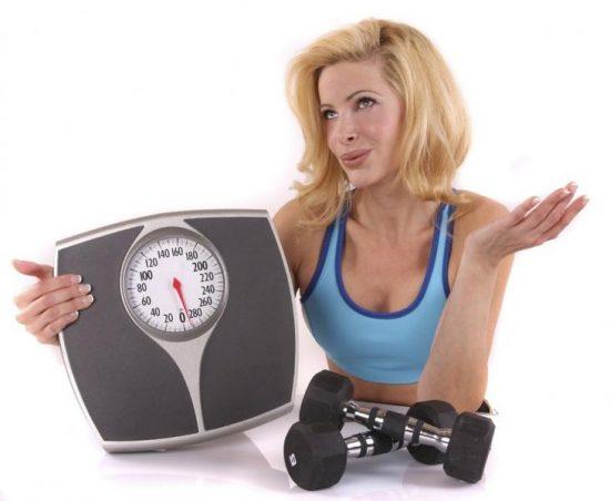 Kako smanjiti težinu sa odgovarajućim dijeta planu