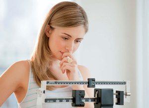 Načina da slim dolje bez dijetu programe
