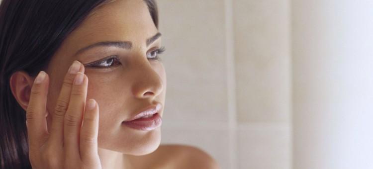 Najboljih načina da se brine o vašoj koži