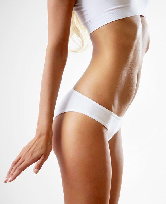 Pouzdan-smanjenje-težine