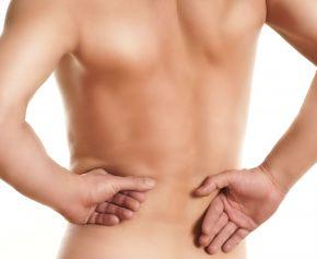 Slede sredstva na bol u zglobovima