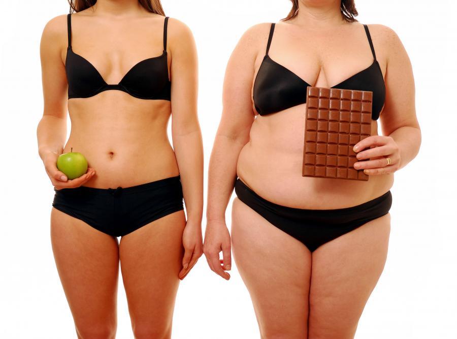 Ukusno čokolada može da vam