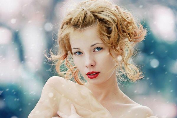 Zašto treba posebnu kožu briga za vrijeme zime