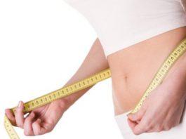 Zdrava ishrana je od ključnog značaja