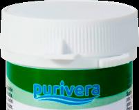 herbal-aurum