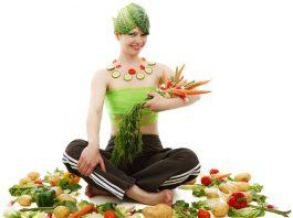Dijeta za mršavljenje 10 kilo