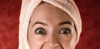 Domaće recepte za lečenje kose