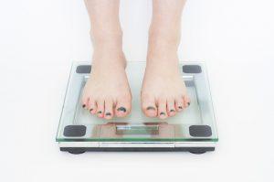 Kako da izgube težinu