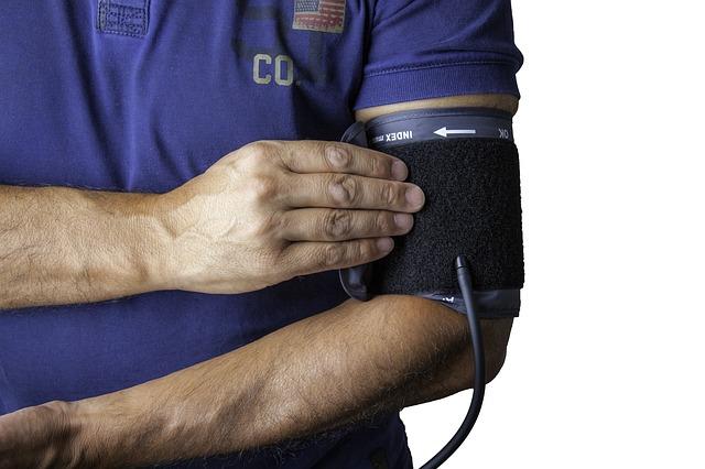 Nove procedure srca