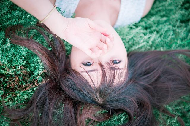 Saveti za lečenje kose