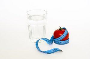 Tri dijetama, su pouzdaniji za mršavljenje