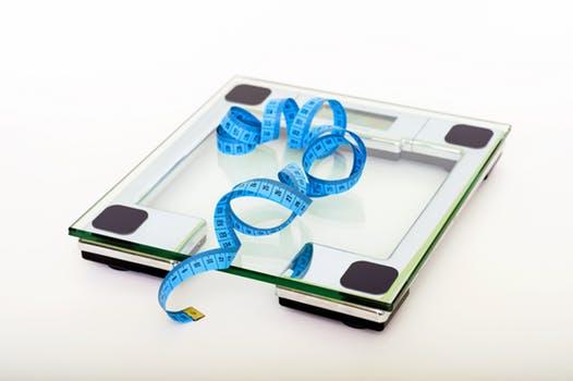 BMI ili Indeks telesne težine i dijeta