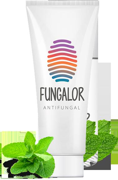 Fungalor - cena - gde kupiti - u apotekama - iskustva - srbija