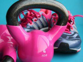 Istina o mršavljenju i fitnesu