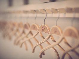 Kako napraviti savršenu garderobu