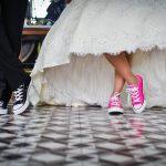 Kako se oblačiti ako ste gost na venčanju