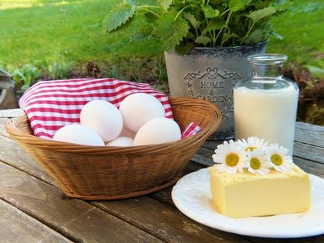 Koja je ishrana najbolja za zdravlje zglobova