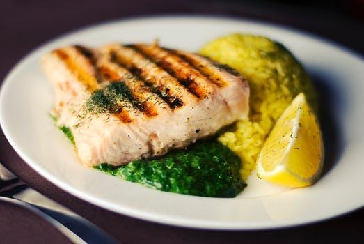 Koje dijeta i koja ishrana je najbolja za gubitak težine