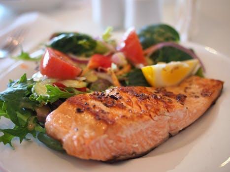 Paleo dijeta i savremena ishrana