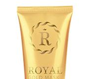 Royal Gold Mask - cena - gde kupiti - u apotekama - iskustva - srbija