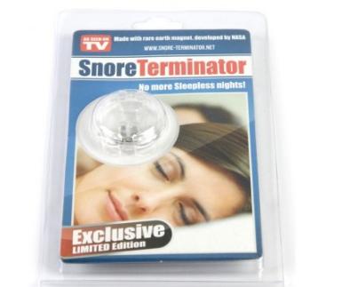 Snore Terminator - gde kupiti - cena - u apotekama - iskustva - Srbija