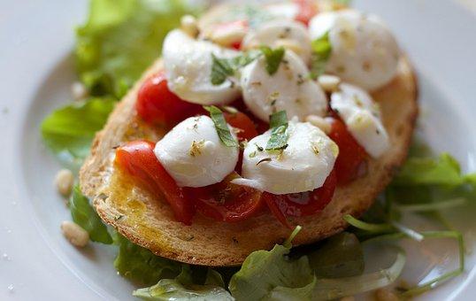 Vegetarijanska dijeta, saveti i recepti