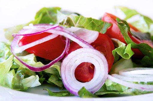 Vegetarijanska ishrana kako započeti