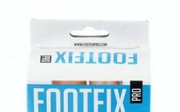 footfixpro