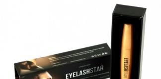 Eyelash-Star-gde-kupiti-cena-u-apotekama-iskustva-Srbija