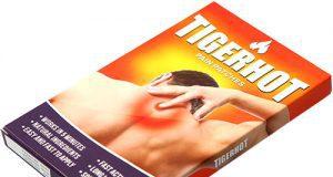 Tiger Hot - gde kupiti - cena - u apotekama - iskustva - Srbija