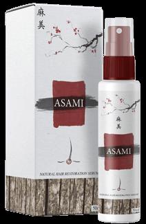 Asami - gde kupiti - cena - u apotekama - iskustva - Srbija