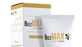 BeezMAX - gde kupiti - Srbija - iskustva - cena - u apotekama