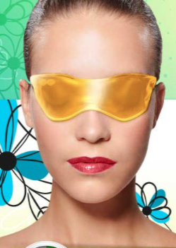 EyesCover - gde kupiti - cena - iskustva - Srbija