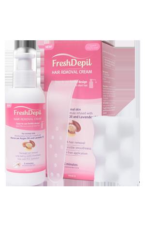 FreshDepil - iskustva - forum - komentari