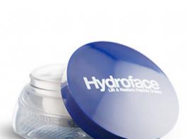 HydroFace - gde kupiti - cena - u apotekama - iskustva - Srbija - krema