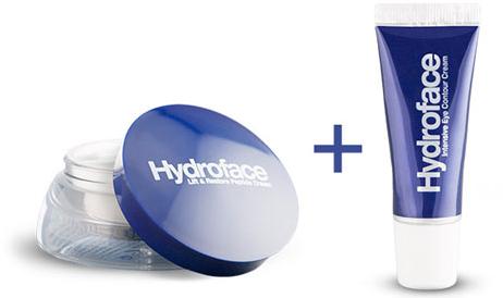 HydroFace - iskustva - forum - komentari - krema