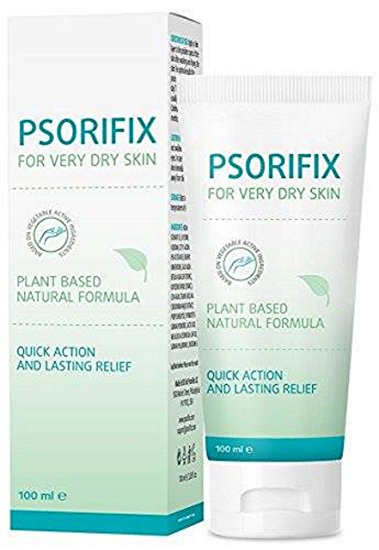 PsoriFix - iskustva - forum - komentari