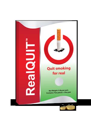 RealQUIT - gde kupiti - cena - u apotekama - iskustva - Srbija