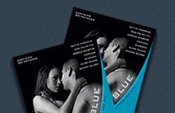 Herbal V Blue – flasteri - gde kupiti – cena – u apotekama – iskustva – Srbija