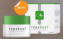 RepaHeel – gde kupiti – cena – u apotekama – iskustva – Srbija