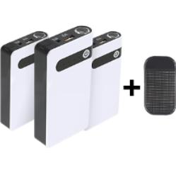 Magic Battery - gde kupiti - cena - iskustva - Srbija