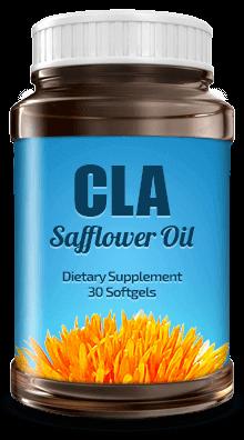 CLA Safflower Oil - gde kupiti - cena - u apotekama - iskustva - Srbija