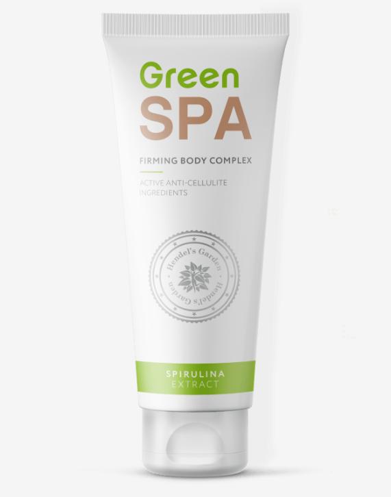 Green spa - iskustva - forum - komentari
