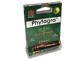 Phytagra - gde kupiti - cena - u apotekama - iskustva - Srbija